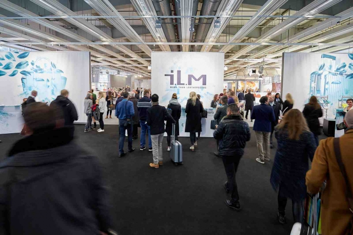 I.L.M Winter Styles in Offenbach