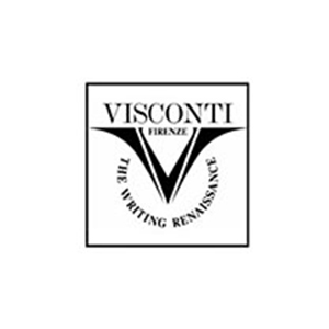 Visconti Logo